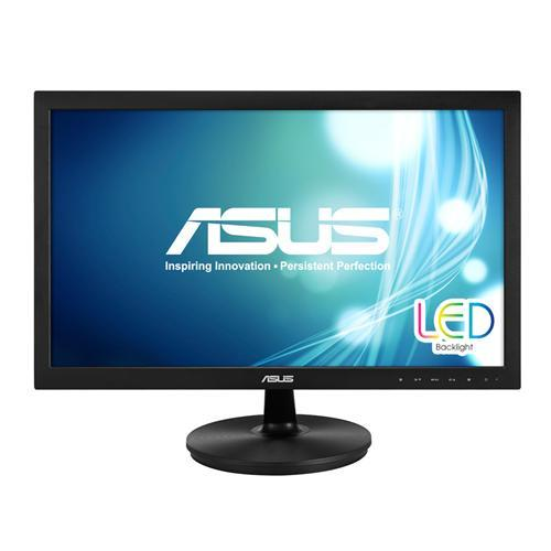 مانیتور ایسوسAsus LED-VS228HR