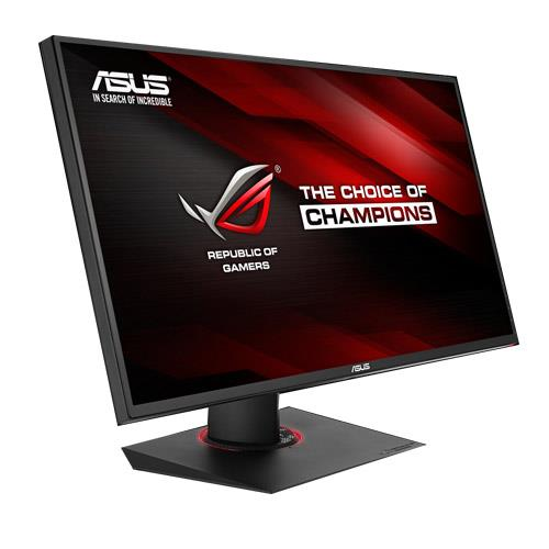 مانیتور ایسوسAsus ROG SWIFT PG278Q