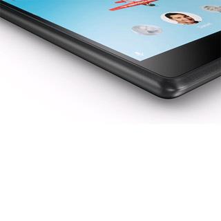 تبلت لنوو  Lenovo TAB 4 7 Essential 7104F wi-fi Tablet