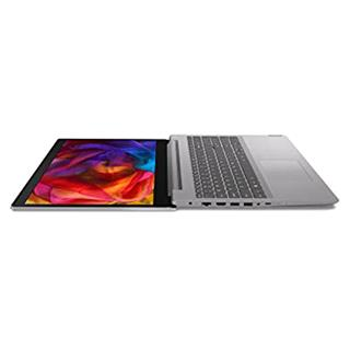 لپ تاپ لنوو Ideapad L340 Celeron N4205-4GB-1TB-Intel-HD