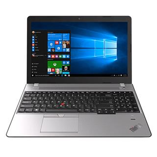 لپ تاپ لنوو Lenovo Thinkpad E570