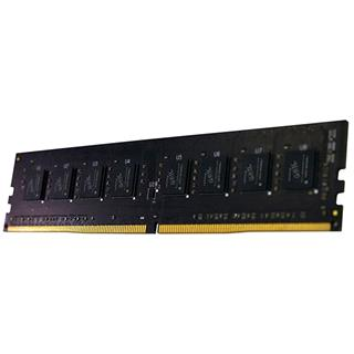 حافظه رم G-SKILL Desktop RAM 2400MHz CL16-4GB