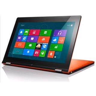 لپ تاپ لنووLenovo Ideapad YOGA13