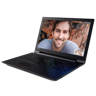 لپ تاپ لنوو  Lenovo V310 i3 6006-4GB-1TB-2GB-HD
