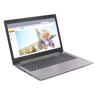 لپ تاپ لنوو Ideapad 330 i3 7100U-4GB-500GB-Intel HD
