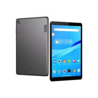 تبلت لنوو  Lenovo TAB M7 7305X Tablet-32GB