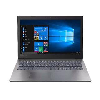 لپ تاپ لنوو Ideapad 330 i3 7020U-4GB-1TB-Intel HD