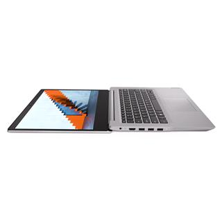 لپ تاپ لنوو Lenovo Ideapad S145 i3 8145U-4GB-1TB-Intel-HD