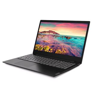 لپ تاپ لنوو Ideapad S145 i3 8145U-4GB-1TB-MX110 2GB-HD