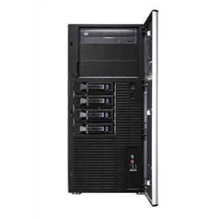 سرور ایسوس Asus Tower Server TS500 E6/PS4