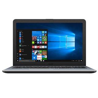 لپ تاپ ایسوس ASUS VivoBook K540UA i3-4GB-1TB INTEL-HD