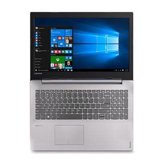لپ تاپ لنوو Ideapad 320 AMD E2 9000-4GB-1TB-2GB