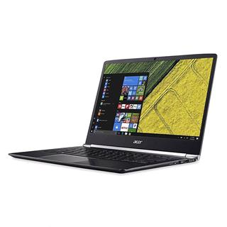 لپ تاپ ایسر Acer Spin SF514-51-5KL i5-8GB-512GB Intel FHD