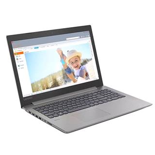 لپ تاپ لنوو Ideapad 330 N4000-4GB-500GB-Intel HD