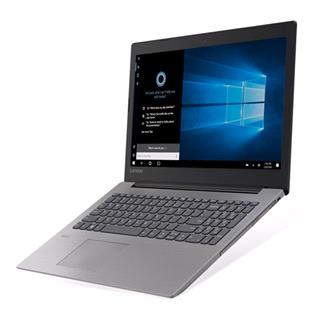 لپ تاپ لنوو Ideapad 330 i3 7020U-4+4GB-1TB+128SSD-MX150 2GB-HD