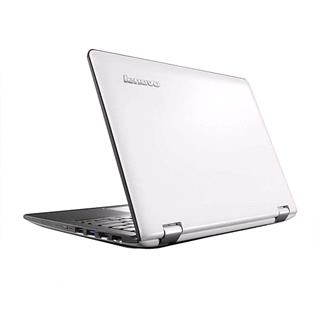 لپ تاپ لنوو Lenovo Yoga 300 Celeron 2GB-128GB+32SSD Intel HD