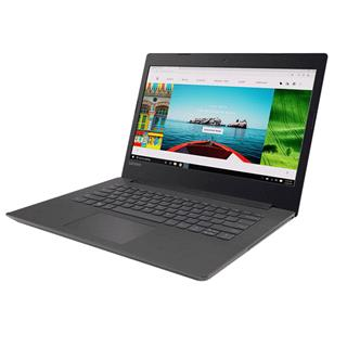 لپ تاپ لنوو Ideapad 320 i3-4GB-1TB-Intel-FullHD