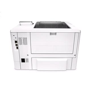 پرینتر اچ پی HP LaserJet Enterprise M501dn