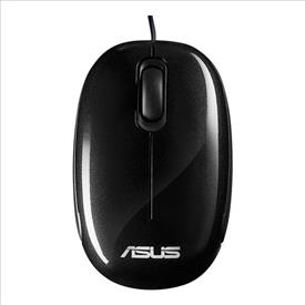 موس ایسوسAsus Seashell Mouse