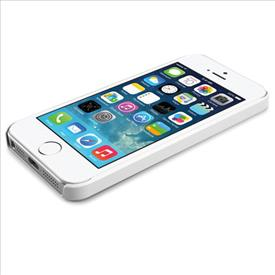 موبایل اپلApple iPhone 5s  16G  White