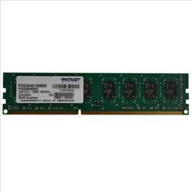 حافظه رمPATRIOT Desktop memory - 2GB-B