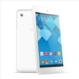 تبلت آلکاتل Alcatel POP 7