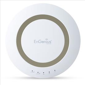 روتر اینجنیوس Engenius ESR1750