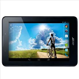 تبلت ایسرAcer Iconia Tab 7 A1-713HD