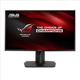 مانیتور ایسوس