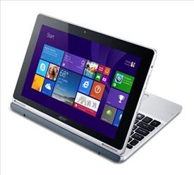 تبلت ایسرAcer Aspire Switch 10