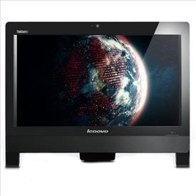 آل این وان لنووlenovo ThinkCentre Edge 62z-B