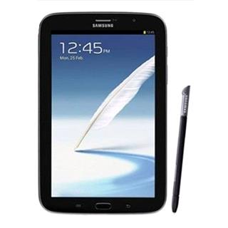 تبلت سامسونگSamsung  Galaxy Note N5100-B