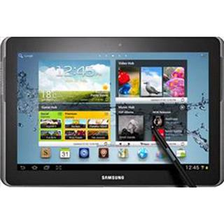 تبلت سامسونگSamsung Galaxy Note N8000-A