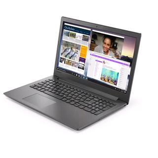 لپ تاپ لنوو Lenovo Ideapad 130 i3 6006U-4GB-1TB-2GB-HD