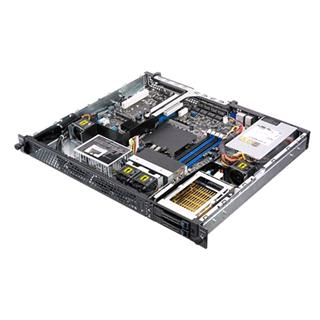 سرور ایسوس  Asus RS200-E9-PS2 Intel XeonE3-1220v6 16GB 120SSD+1TBSATA 7.2K