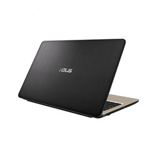 لپ تاپ ایسوس Asus Vivobook X540UP i7 7500U-8GB-1TB-FHD