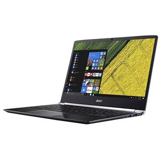 لپ تاپ ایسر Acer Swift 5 SF514-51-720F