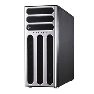 سرور ایسوسAsus TW Server TS300 E6/PS4