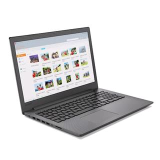 لپ تاپ لنوو Lenovo Ideapad 130 A6 9225-8GB-1TB-HD