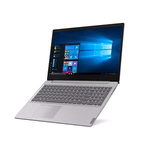 لپ تاپ لنوو Ideapad S340 i7 1065G7-12GB-1TB-MX250 2GB-FHD