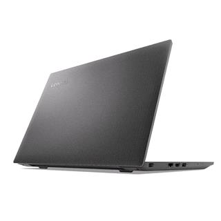 لپ تاپ لنوو Lenovo V130 i3 8130U-4GB-1TB-Intel HD