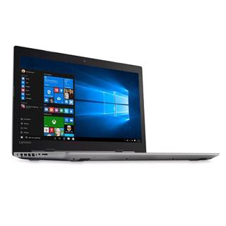 لپ تاپ لنوو Ideapad 320 AMD E2 9000-4GB-1TB-512MB