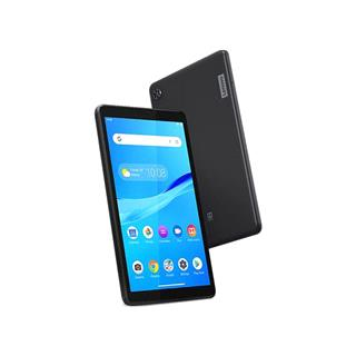 تبلت لنوو  Lenovo TAB M7 7305X Tablet-16GB
