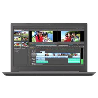 لپ تاپ لنوو Lenovo Ideapad 130 E2 9000-4GB-500GB-AMD-HD