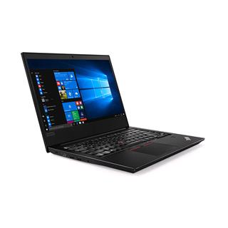 لپ تاپ لنوو Thinkpad E480 i7-8GB-256GB SSD-HD