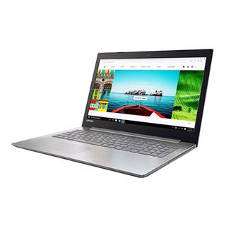 لپ تاپ لنوو Ideapad 330 i3 8130U-4GB-1TB-MX150 2GB-HD