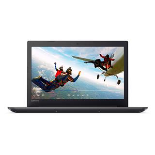 لپ تاپ لنوو Ideapad 320 i5 8250U-4GB-1TB-MX150 2GB-FHD