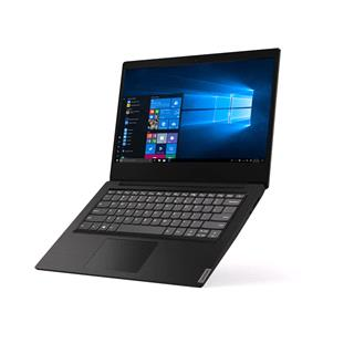 لپ تاپ لنوو Ideapad S145 i3 8145U-4GB-1TB-MX110 2GB-FHD
