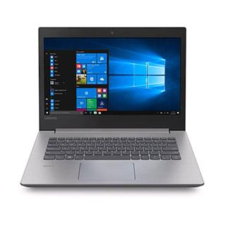 لپ تاپ لنوو Ideapad 330 i3 8130U-8GB-1TB-M530 2GB-HD