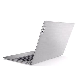 لپ تاپ لنوو Lenovo IdeaPad L3-BE i3 10110U-12GB-1TB-MX130 2GB-HD